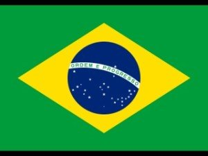 720px-Flag_of_Brazil_svg.png_thumb
