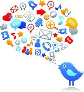 Twitter-bubble.jpg-300x0