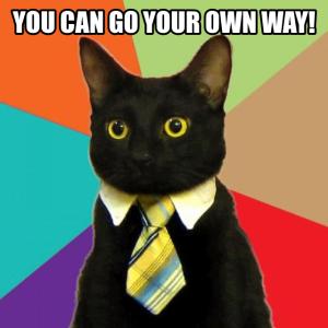 business-cat-meme