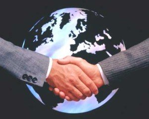 business-people-handshake1