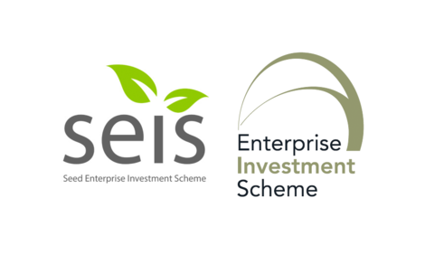 How To Complete The SEIS 1 And EIS 1 Compliance Statement And Claim The Tax  Reliefs - Jonathan Lea Network