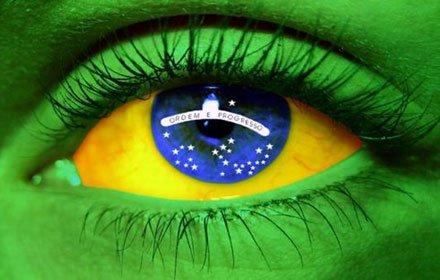 Brazil_flag_eye