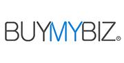 BuyMyBiz