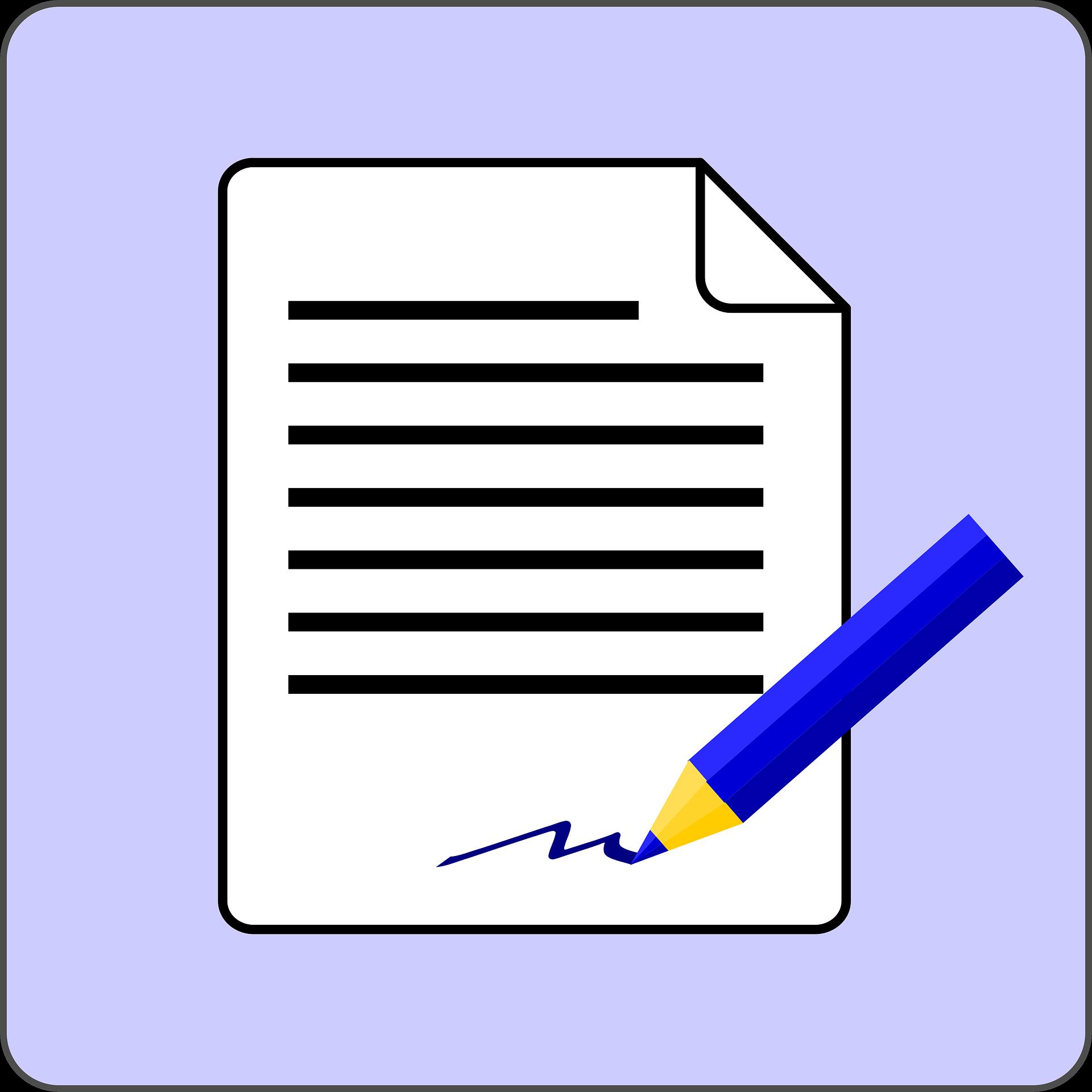 Free Share Certificate Template Jonathan Lea Network