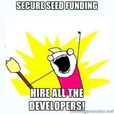 SEIS Funding