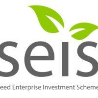 SEIS Image
