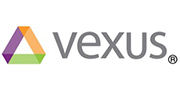 Vexus Corporate